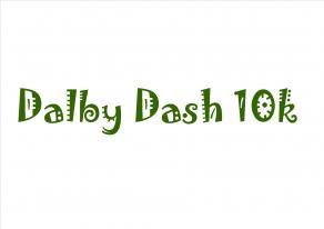 Dalby Dash 10k