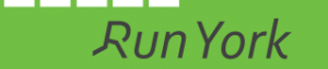 Run York Logo
