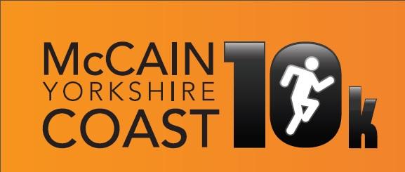Yorkshire Coast 10K