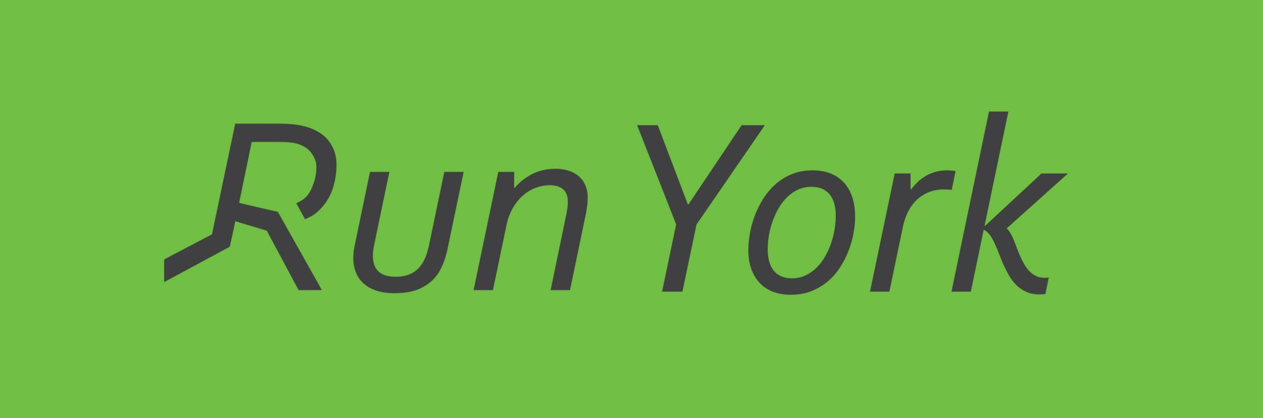 Run York | Run York Plus